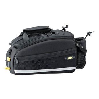 Alforje MTX Trunkbag EX 8 Litros - TT9646B Topeak