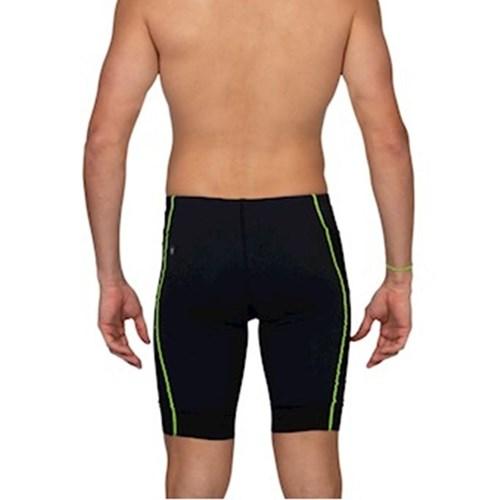 Bermuda Ciclismo Triathlon 140 Sonar Masculina