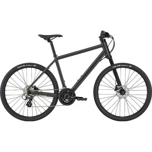 Bicicleta Bad Boy 3 Shimano Tourney/Altus 16v Preta Ano 2020