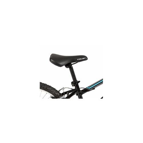 Bicicleta Caloi Forester aro 24 21v Preta