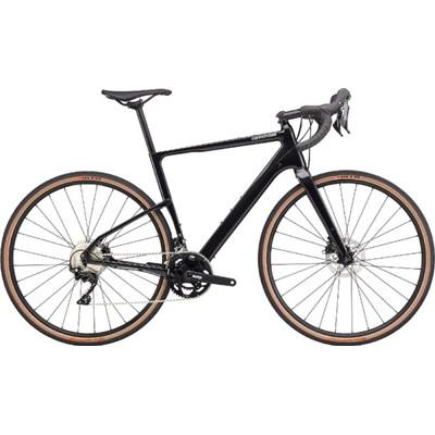 Bicicleta Gravel Topstone Shimano 105 Disc 11v Preta Ano 2020