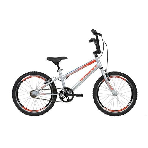Bicicleta Infantil Venom Aro 20 Ano 2020 Caloi
