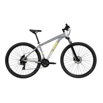 Bicicleta MTB Explorer Sport Shimano Tourney 24v Alumínio Ano 2021 Caloi