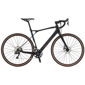 Bicicleta Speed Grade Carbon PRO 22v Ano 2020 GT