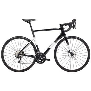 Bicicleta Speed Supersix Evo Carbon Disc 105 Ano 2020