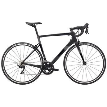 Bicicleta Speed Supersix Evo Carbon Shimano 105 22v Ano 2020