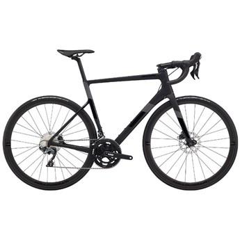 Bicicleta Speed Supersix Evo Carbon Shimano Ultegra Disc 22v Ano 2020