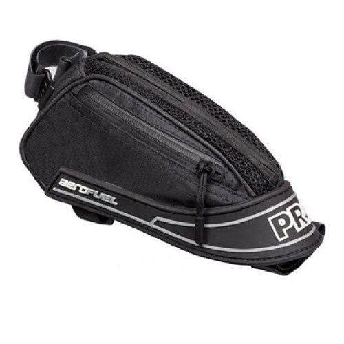 Bolsa de Quadro AeroFuel para MTB, Speed & Tri/TT - Grande PRO Bike Gear