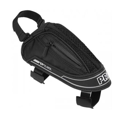 Bolsa de Quadro AeroFuel para MTB, Speed & Tri/TT - Media PRO Bike Gear