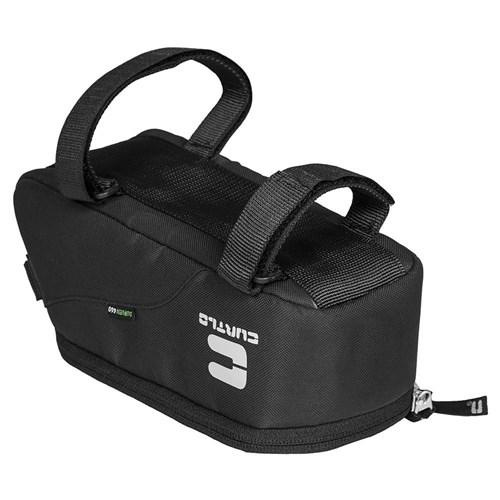 Bolsa de Quadro Phone Bag Plus Preta Curtlo
