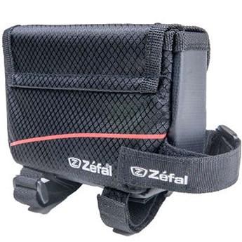 Bolsa de Quadro Z Light Front Pack Zefal