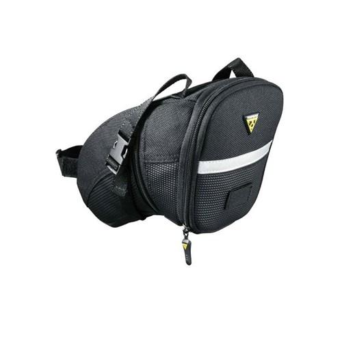 Bolsa de Selim Aero Wedge Pack L
