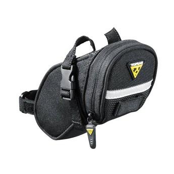 Bolsa de Selim Aero Wedge Pack XS Preta Topeak