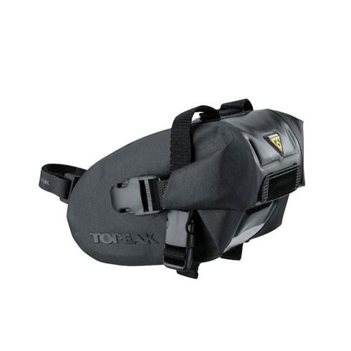 Bolsa de Selim Wedge Drybag S - TT9817B Topeak