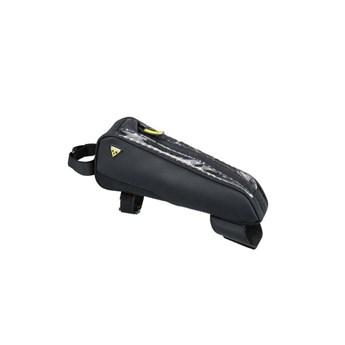 Bolsa Quadro Fast Fuel Tribag Topeak