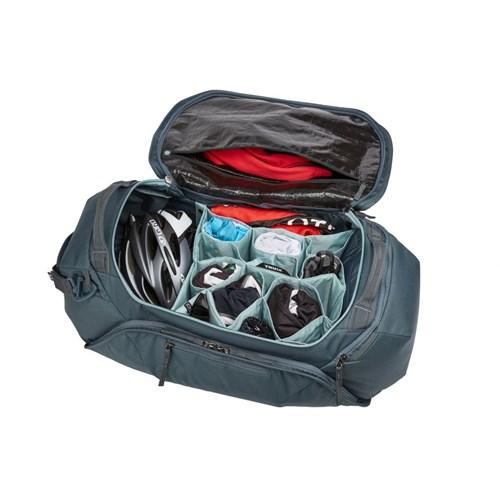 Bolsa RoundTrip Bike Duffel 55L