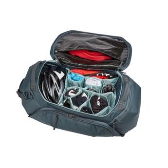 Bolsa RoundTrip Bike Duffel 55L Thule