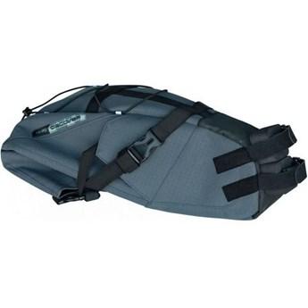Bolsa Transporte para Canote PRO Bike Gear