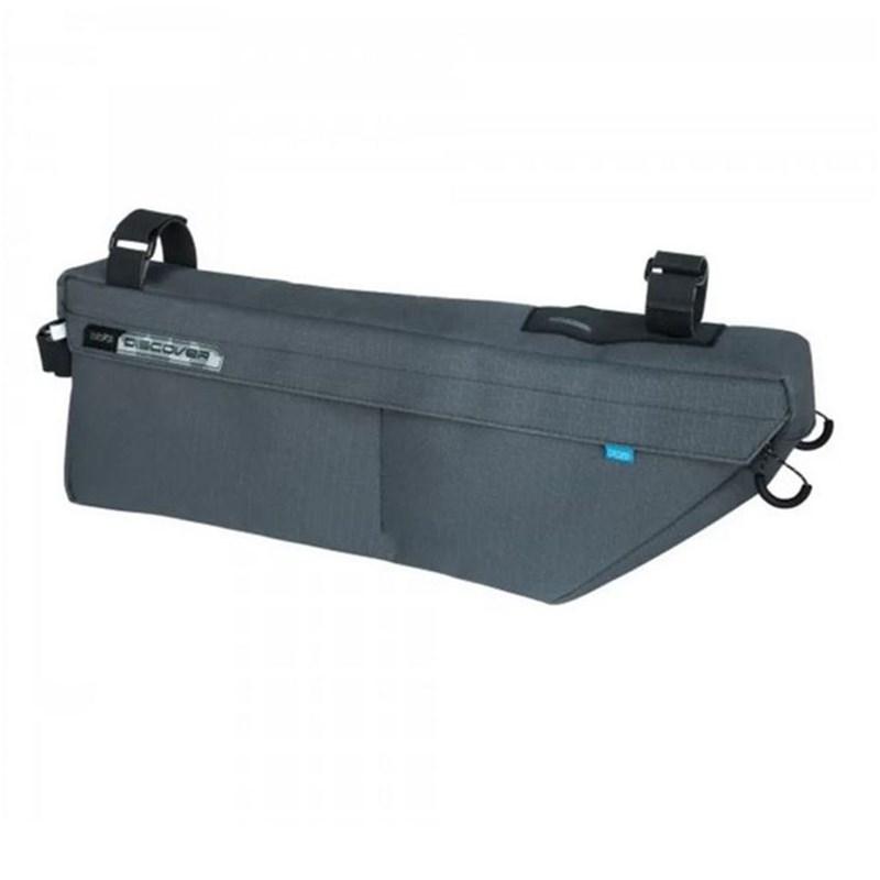 Bolsa Transporte para Quadro PRO Bike Gear