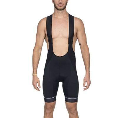 Bretelle Ciclismo Supreme 2020 Masculino Woom
