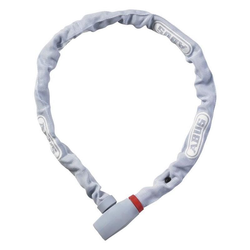 Cadeado 585/100 Ugrip Chain Abus