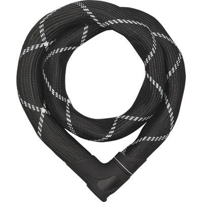 Cadeado 8210/85 Iven Chain Abus