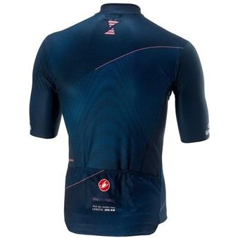 Camisa Ciclismo Giro Italia Franciacorta