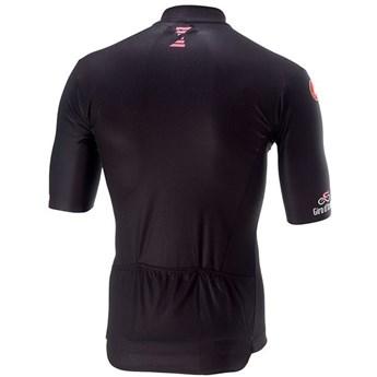 Camisa Ciclismo Giro Italia Squadra