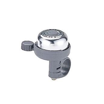 Campainha Trim-Trim Super Mini PB600