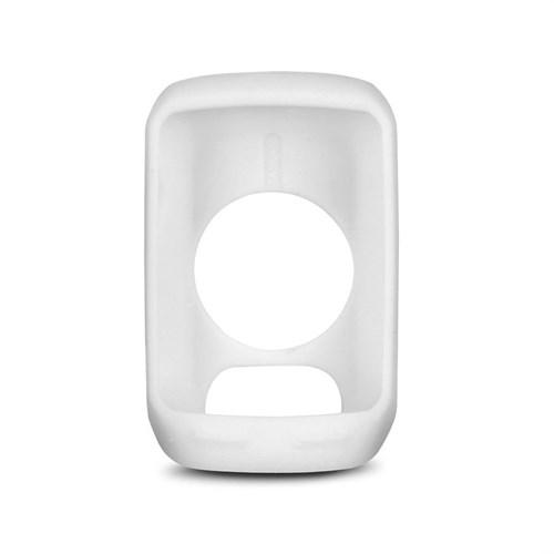 Capa Estojo de Silicone Edge 510 Garmin