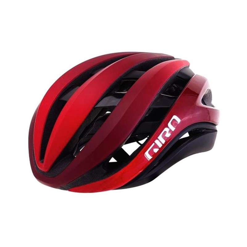Capacete Aether MIPS de Ciclismo Speed Giro