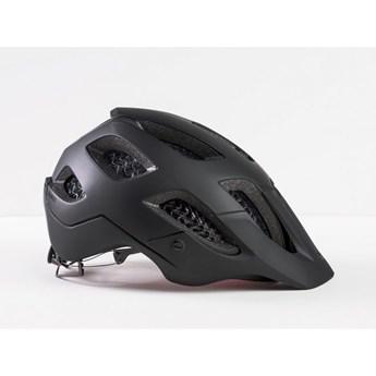 Capacete Blaze WaveCel BOA Ciclismo MTB Lazer Bontrager