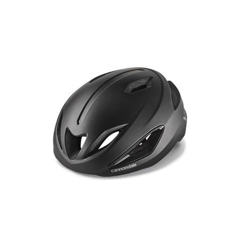 Capacete Ciclismo MTB Intake