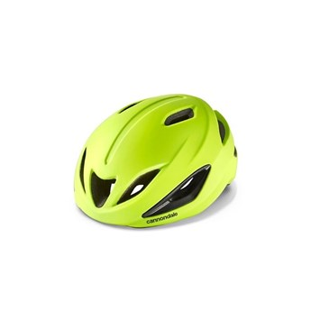Capacete Ciclismo MTB Intake Cannondale