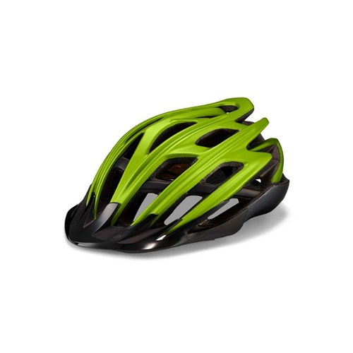 Capacete Ciclismo MTB Urbano Cannondale Cypher Verde Cannondale