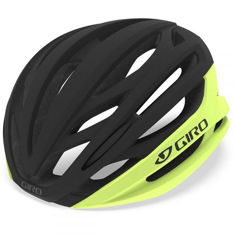 Capacete de ciclismo Giro Syntax MIPS Giro