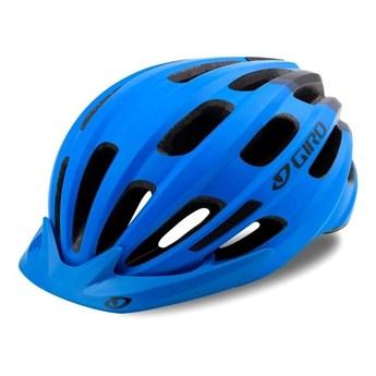 Capacete de ciclismo Infanto-Juvenil Hale Giro