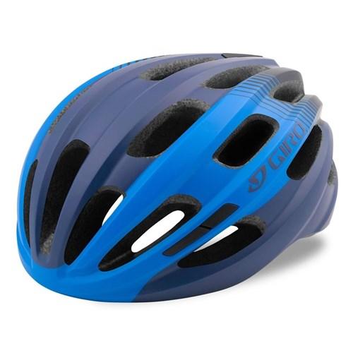 Capacete de ciclismo Isode Giro