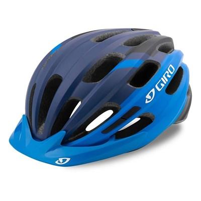 Capacete de ciclismo Register Giro
