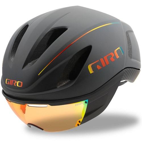 Capacete de ciclismo Vanquish MIPS Giro