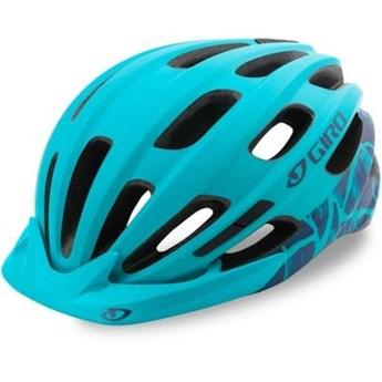 Capacete de ciclismo Vasona Giro