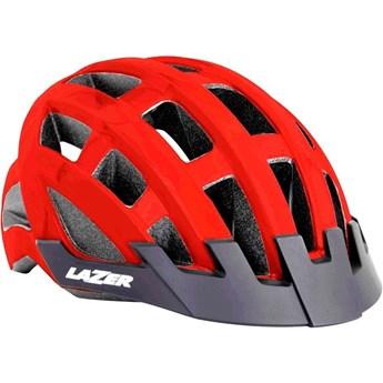 Capacete Lazer MTB Ciclismo Compact Lazer