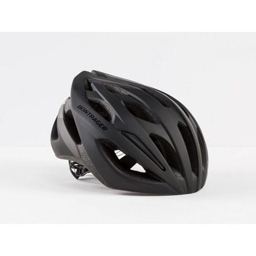 Capacete Starvos MIPS de Ciclismo Speed MTB Tri Bontrager