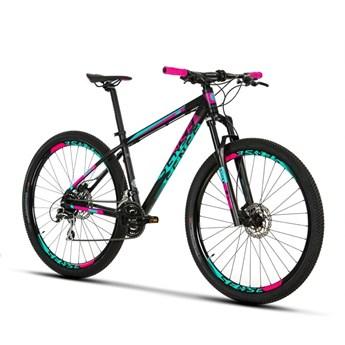 Clip Missile TT Triathlon Ski-Bend em Aluminio PRO Bike Gear