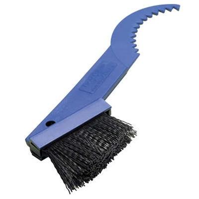 Escova para limpeza de cassete GSC-1