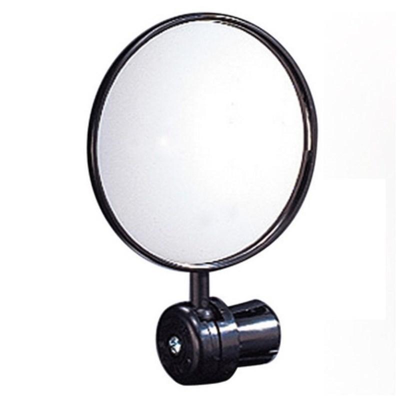 Espelho Retrovisor BM-300G Cateye
