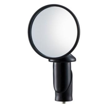 Espelho Retrovisor BM-45 Cateye