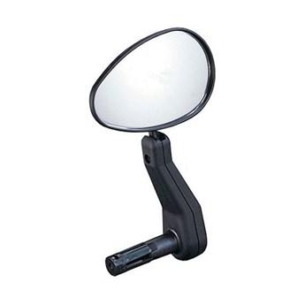 Espelho Retrovisor BM-500G