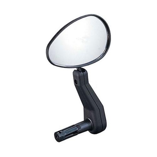 Espelho Retrovisor BM-500G Cateye
