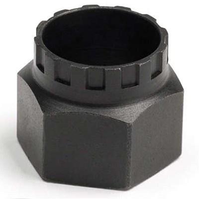 Extrator de Cassete BBT-5/FR-11 Park Tool